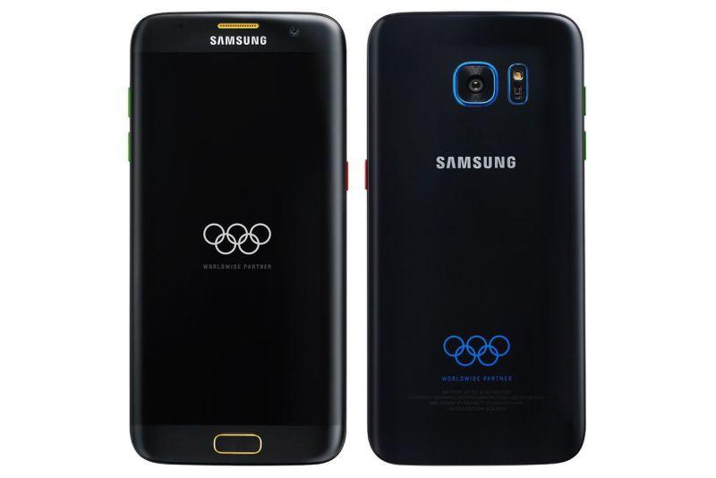 gs7e-olympics.0.0