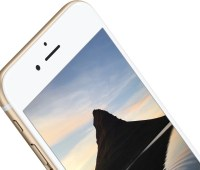 iPhone-6s-camera-front-image-001-1024x816