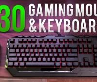 keyboardsiple2