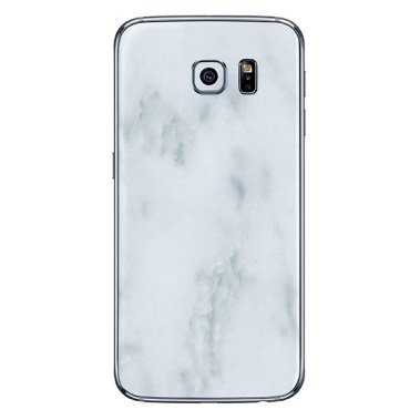 galaxy-s6_view2_marble_4