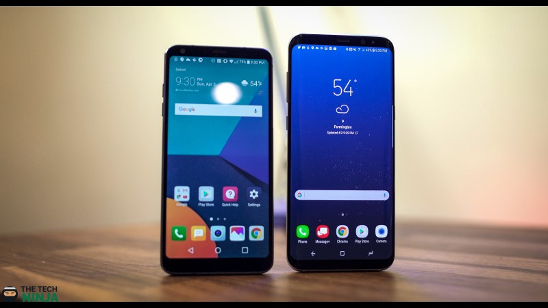 gs8-vs-lg-g6-5-of-5