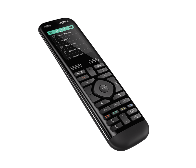 harmony-elite-advanced-universal-remote-hub-and-app