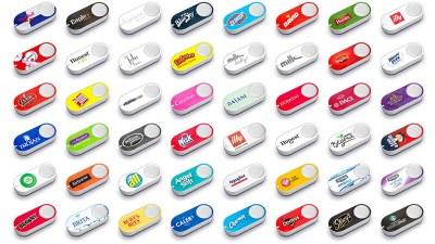 amazon-dash-button-buttons-grid