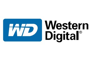 Western Digital SSDs