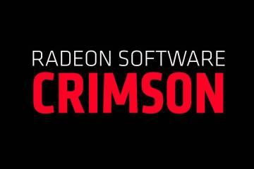 Crimson Edition 16.11.5