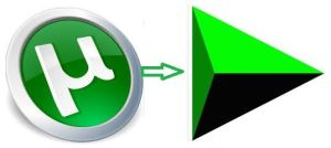 How To Download Torrentz File Using IDM or Zbigz