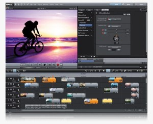 iMovie for Windows