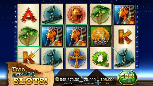 wca casino montreal Casino