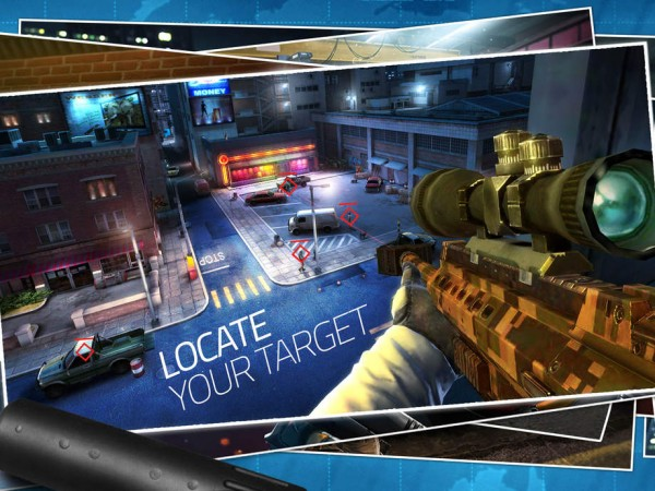 Download contract killer sniper for pc on windows 10, 8, 7 & mac.