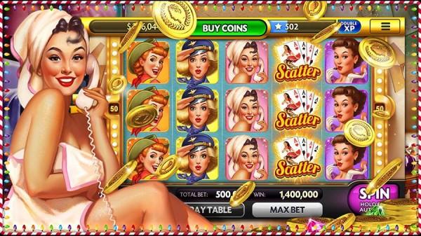 casino nb new years Online
