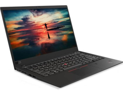 Lenovo-ThinkPad-X1-Carbon-20BS0032US-Review