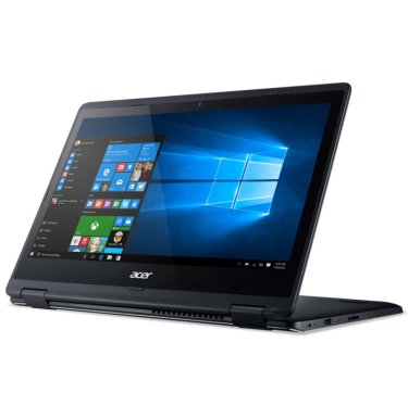 10 best newly released convertible laptops reviewed-Acer Aspire R5