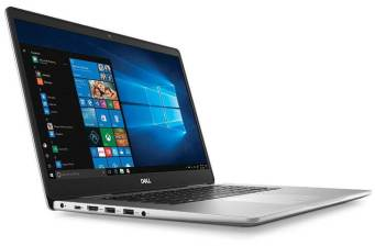 10 best newly released convertible laptops reviewed-Dell-Inspiron-15-7000