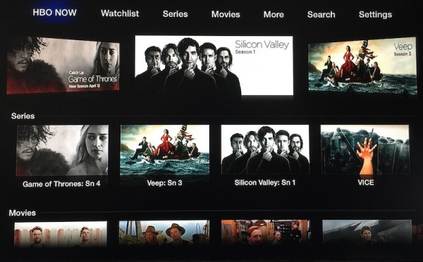 Download HBO NOW Series movies & more For PC On Windows 10