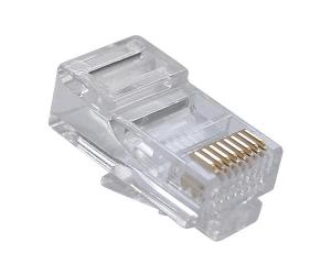 rj45-connector-plug-jack