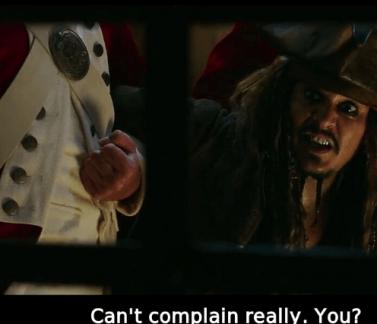 Subtitles-jack