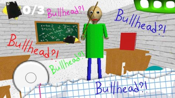 baldis basics free download mac