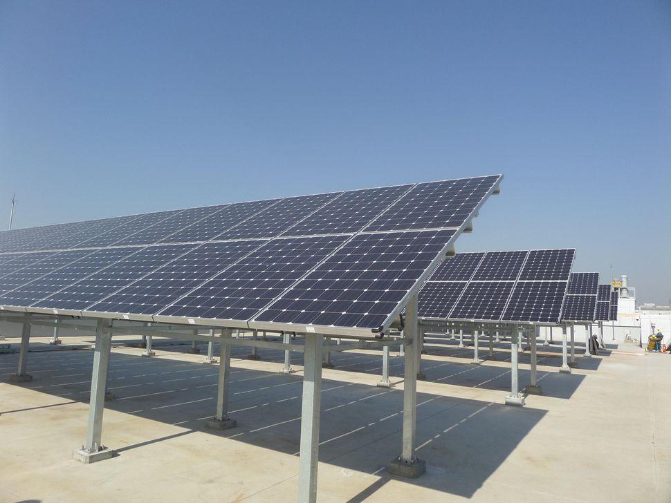 renewable-energy-solar-panels-in-suwon-02