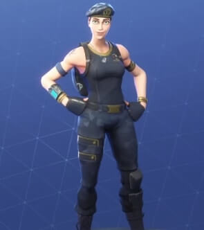 fortnite skins brawler
