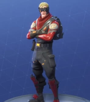 fortnite skins curcuit breaker