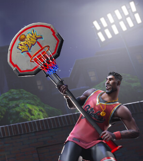 fortnite skins jumpshot