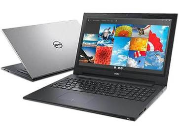 Dell-Inspiron-3000-i3558-review