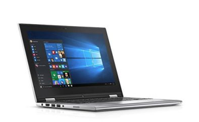 Dell-Inspiron-i3000-review