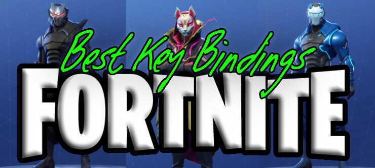 Fortnite_for_pc_mac_best_key_bindings