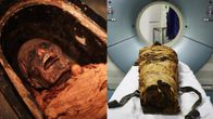 https://thetechart.com/wp-content/uploads/2021/09/tech-news-if-mummies-had-faces-scientists-use-dna-to-see-how-ancient-egyptians-looked.com