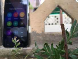 asus-zenfone3-review