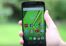 Moto X Play Video Review | Moto In The Middle