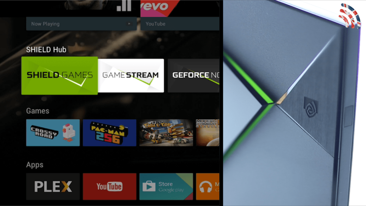 NVIDIA Shield TV FULL Review | Best Smart TV Box?