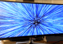 Should You Buy an Ultrawide Monitor? | Complete Guide 2016
