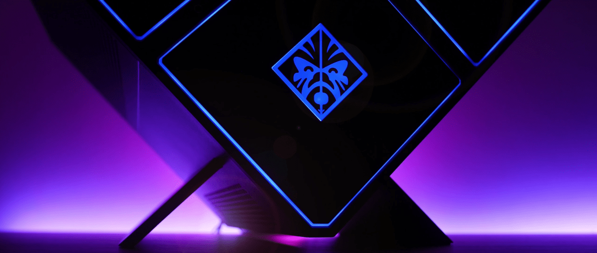 OMEN X by HP - A Desktop PC BEAST!