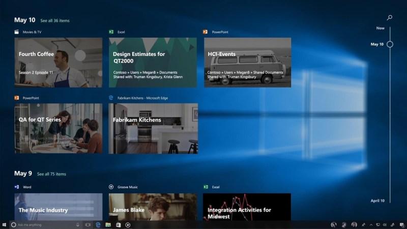 windows-timeline.jpg