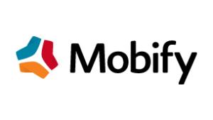 mobify-logo