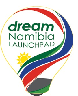 Dream Namibia Launchpad