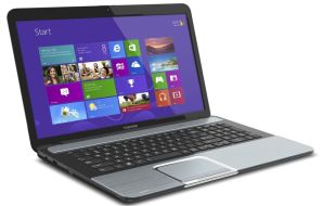 How To Optimize A Laptop For Best Performance?