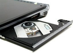 Best alternatives to the Optical Drives