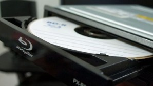How to Boot from a CD or USB on any PC