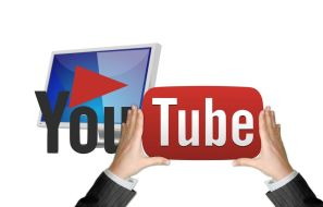 How to Speed up and Improve YouTube Streaming in Windows