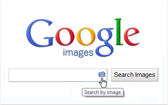 Search Images in Google very quickly with Google Chrome Extension