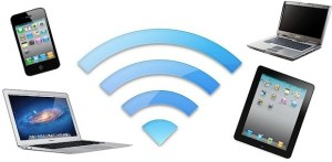How To Extend and Boost WiFi Signal Range In Home