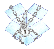 How To Encrypt Dropbox?