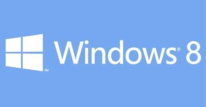 Complete Windows 8 Clean Installation Guide