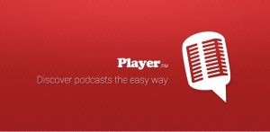 Download Podcasts Automatically In Android Using PlayerFM