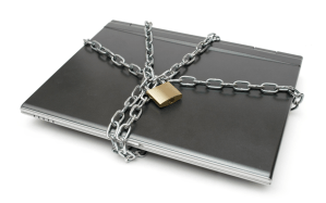 How to Secure Your Laptop At Work thetechhacker