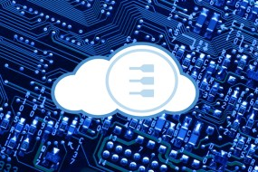 Best Cloud Storage Services