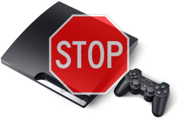 Advantages And Disadvantages Of Jailbroken PS3