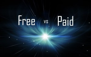 Best Free And Open Source Alternatives For Paid Software